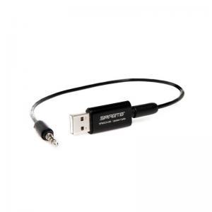 USB Uppdateringskabel För Smart Laddare S2100