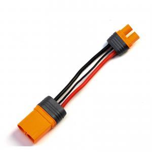 Adapter IC3 Batteri / IC5 Enhet