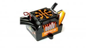 Firma 150 Amp Brushless Smart ESC, 3S-6S Spektrum