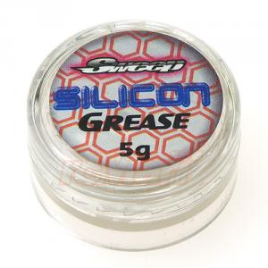 Silicon Grease 5 gram Sweep