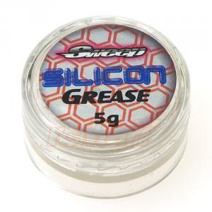 Silikonfett 5 gram Sweep