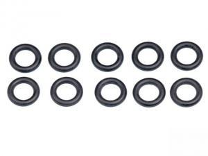 O-Ring set. S5. MBX-6R/MBX-6 ECO. (T0244)