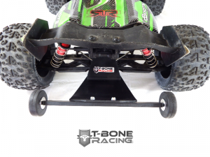 Wheelie Bar Set ARRMA Kraton V2 1:8 T-Bone