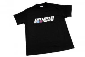 T-Shirt 2XL Mugen Seiki