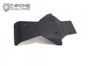 TBR Front Chassis Brace - Traxxas E-Maxx