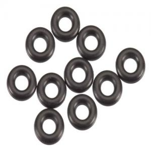 O-Rings (ESC Tray Support) Tekno EB48.4