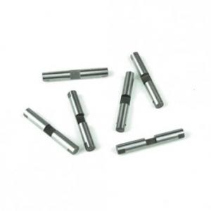 Differential Cross Pins Tekno EB48.4