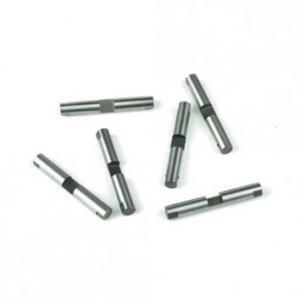 Differential Cross Pins Tekno EB48.4