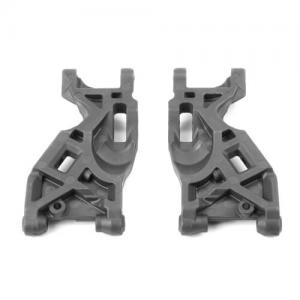 TKR6525B Suspension Arms Front for 3.5mm Hinge pins EB410.2