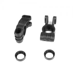 Rer Hubs and Bearings Spacers Tekno RC EB48 2.0