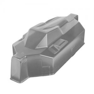 Body Tekno RC48 2.0