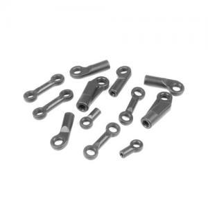 TKR9059 Rod End Set (Brake/Steering/Say bar linkage) EB48 2.0