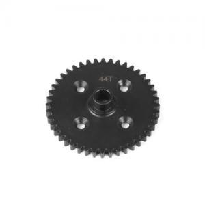 Spur Gear 44T Hardened Steel EB48 2.0