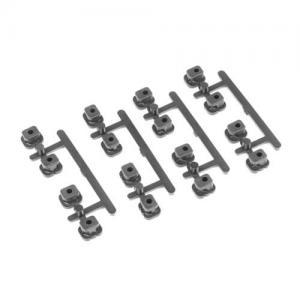 Rear Arm Hinge Pin Inserts EB48 2.0