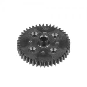 Spur Gear 44T Composite EB48 2.0