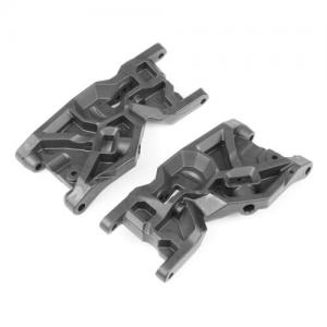 Suspension Arms Front Extra Tough EB48 2.0