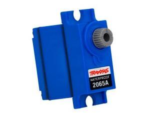 TRX2065A Servo 2065 Mikro tätat Traxxas