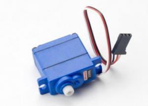 TRX2080 Traxxas Mini Vattentät Servo