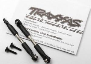 TRX3644 Turnbuckle 39mm Traxxas