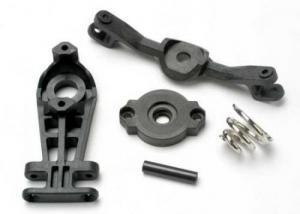 TRX5344 Steering Arm (upper & Lower)