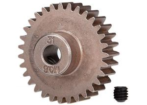TRX5638 Motordrev 31T 32P (5mm axel)