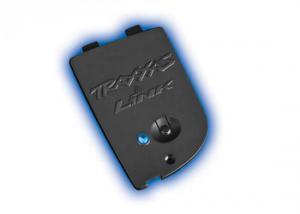 TRX6511 Trådlös modul TQi Traxxas
