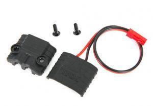 TRX6541X Power Tap Adapterkabel TRX-JST för Ljusset