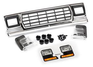 TRX8070 Grill Ford Bronco (för Kaross TRX8010)