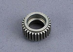 TRX1996X Mellanhjul 30T aluminum