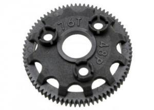 TRX4676 Huvuddrev 76T 48P Torque-Control