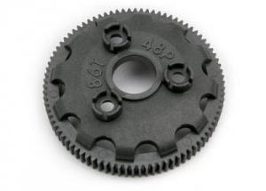 TRX4686 Huvuddrev 86T 48P Torque-Control