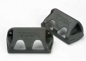 TRX5315 Guard, Steering Servo. E-Revo 1/10