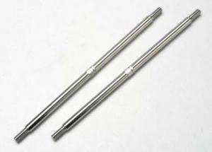 TRX5338 Toe Link. 5.0mm steel. E-Revo 1/10