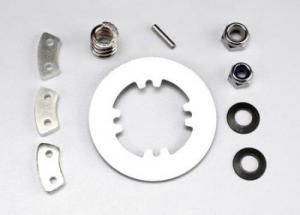 TRX5352R Rebuild kit. (Heavy Duty) Slip.