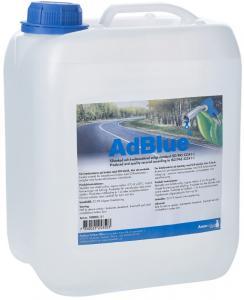 ADBLUE 5L | AdProline