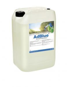 ADBLUE 25L | AdProline