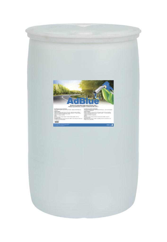 ADBLUE 210L | AdProline