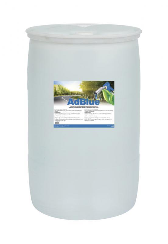 ADBLUE 210L   AdProline