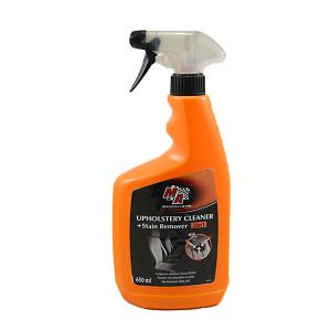 MA Upholstery Cleaner 2in1 650ml
