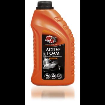 MA Active Foam 1000ml