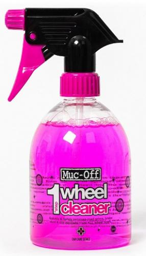 Muc-Off Wheel Cleaner 500ml
