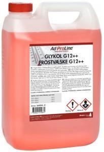 G12++ Glykol Konc. 4L | AdProline