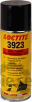 Loctite 3923 Lim till Hyttklädsel