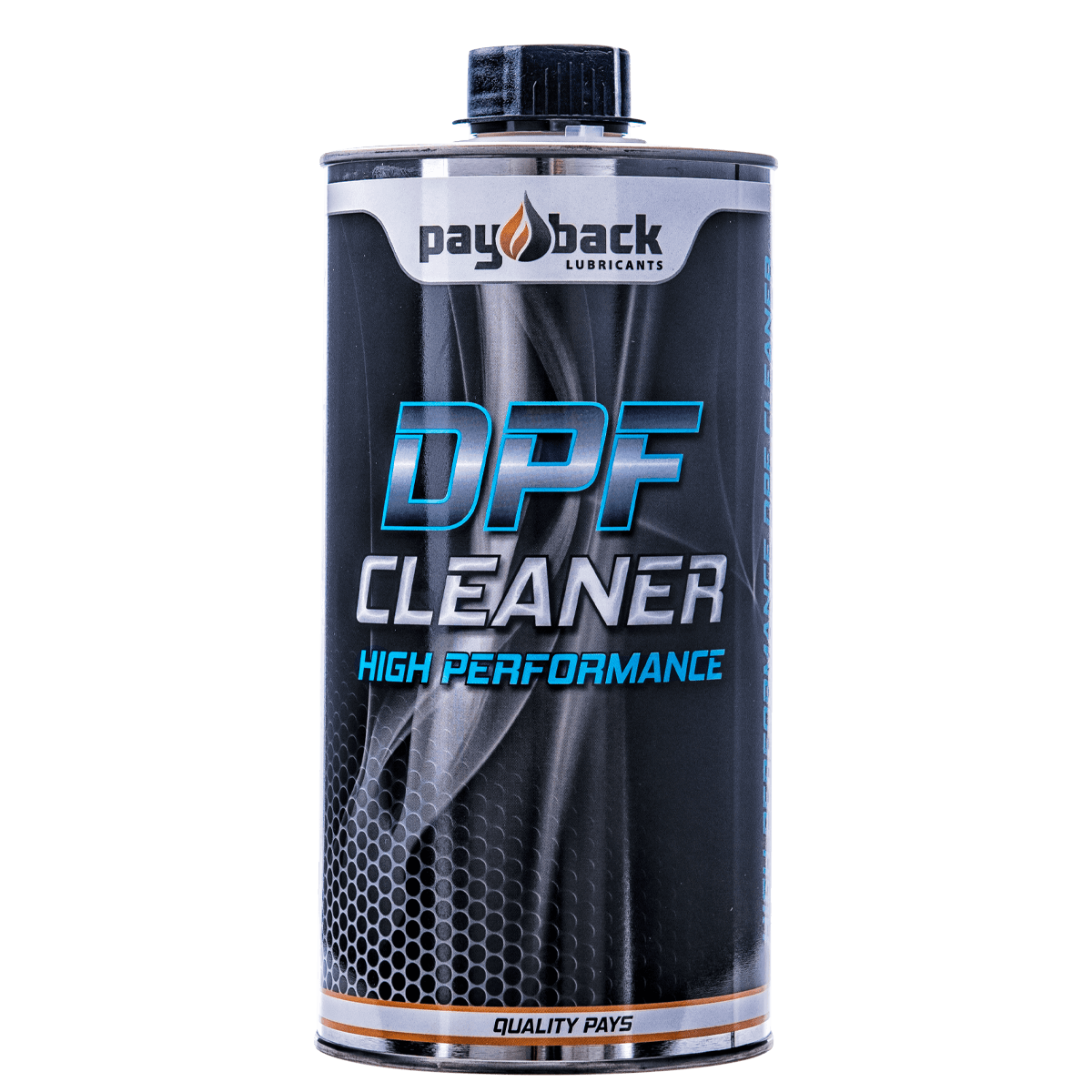 Payback #490 DPF CLEANER 1L