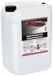 AdProline Kallavfettning Extra 25L
