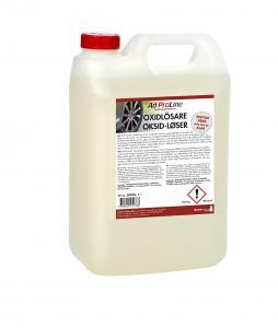 Oxidlösare 25L | AdProline