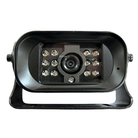 Extrakamera för ED84467