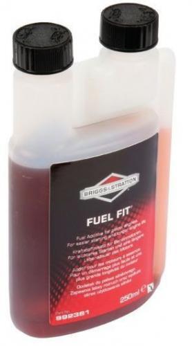 Fuel Fit Briggs & Stratton 250ml