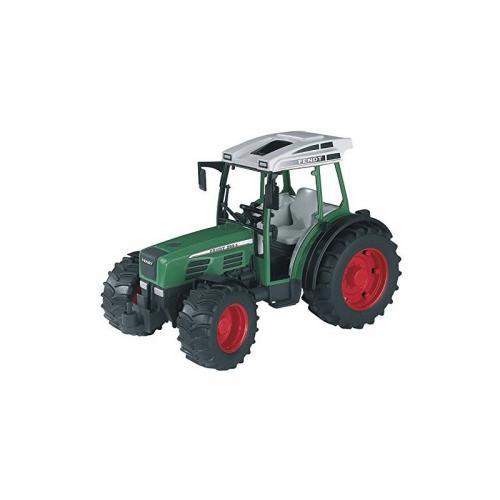Fendt 209 S traktor | Bruder 1:16