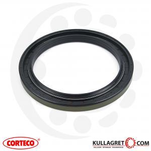 RWDR-K7 150x180x14,5x16 (12018035B) Kassettätning Corteco